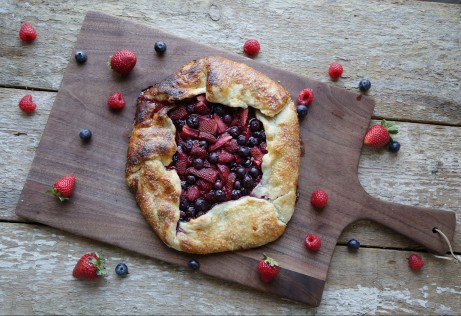 Berry Crostada 2 web