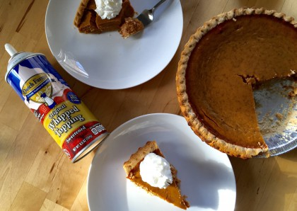 Pumpkin Pie 2 (2)