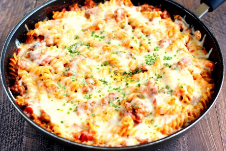 one-pan-pizza-bake6