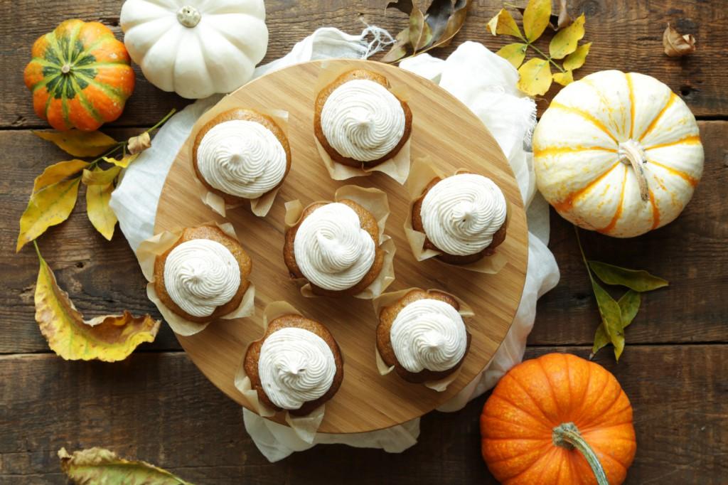pumkin-cupcakes-10