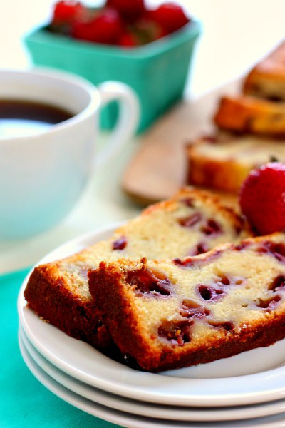 strawberry-pound-cake4