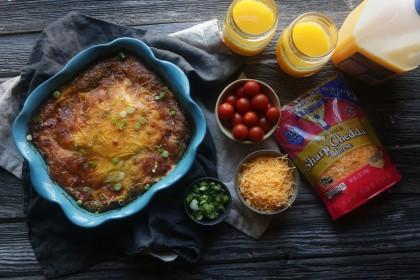 egg-casserole-11