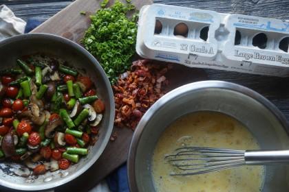 egg-casserole-3