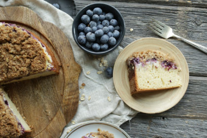 blueberry-cumble-coffee-cake-15