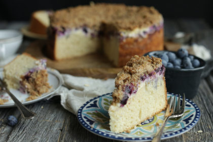 blueberry-cumble-coffee-cake-18