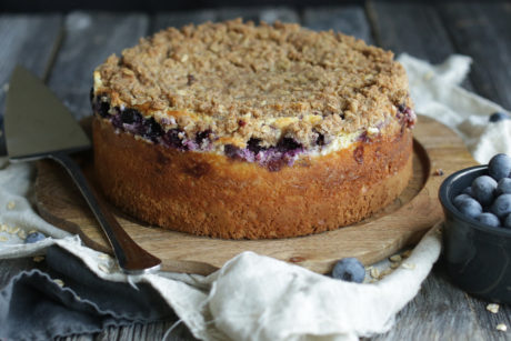 blueberry-cumble-coffee-cake-8