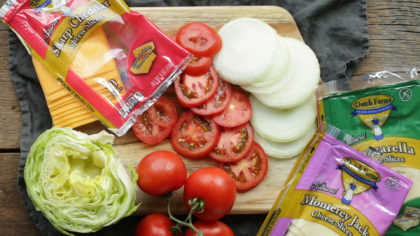 Cheese-Burger-2