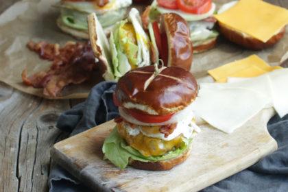 Cheese-Burger-6