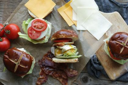 Cheese-Burger-7
