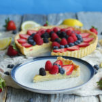 Lemon-Tart-13