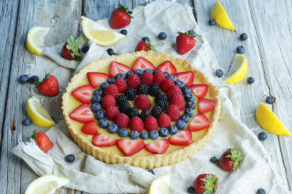 Lemon-Tart-5