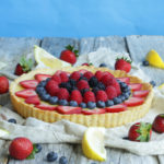 Lemon-Tart-6