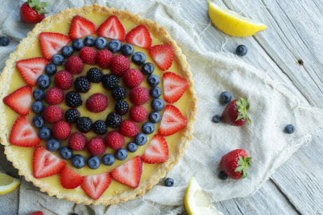Lemon-Tart-7