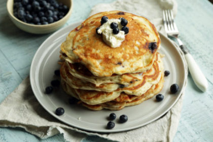 pancakes-11