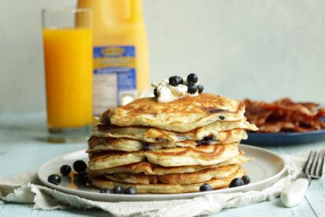 pancakes-6