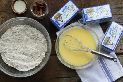 spiced-cake-1