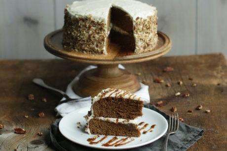 spiced-cake-4