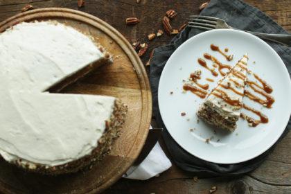spiced-cake-6