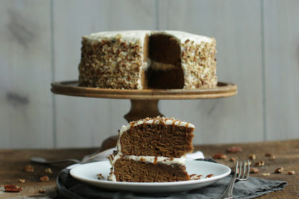 spiced-cake-8