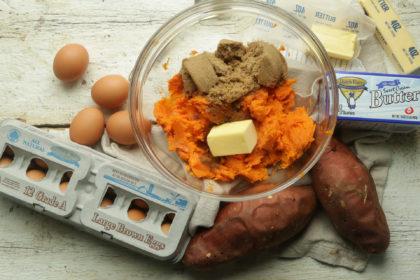 sweet-potato-pie-1