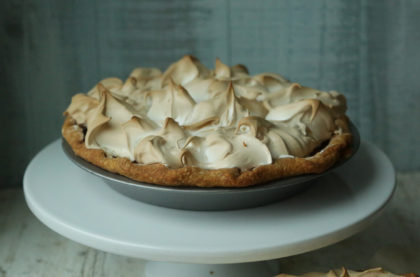 sweet-potato-pie-13
