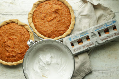 sweet-potato-pie-3