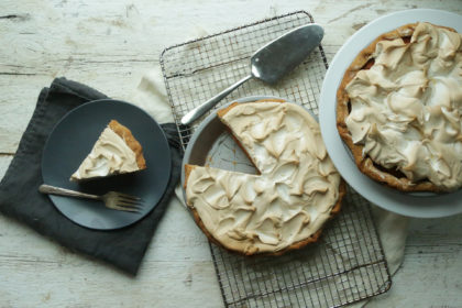 sweet-potato-pie-6
